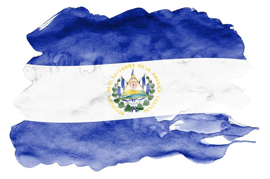 Bitcoin Law – The El Salvador Legal Tender Bill