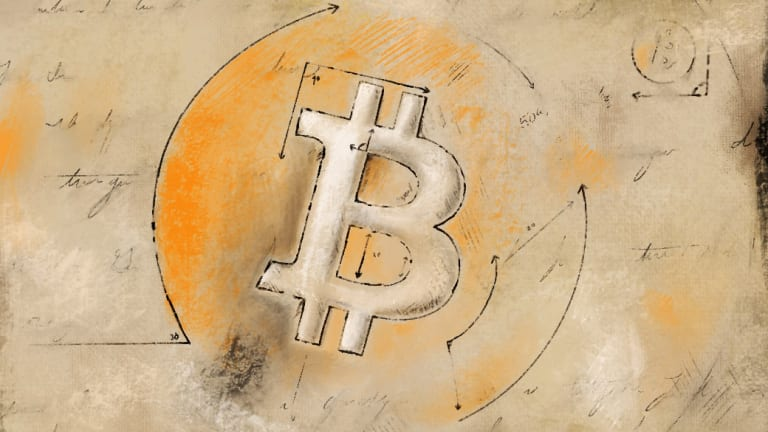 Why Anthropologists are More Interested in Bitcoin than Economists