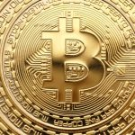 Read_536 – Bitcoin Information Theory [image]